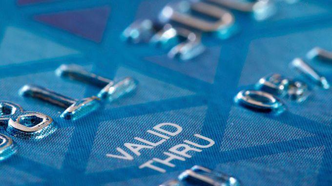 How do prepaid debit cards work?