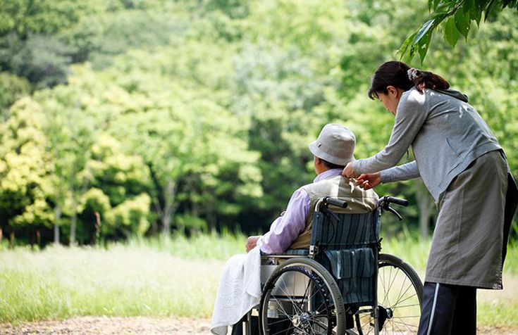 Pros And Cons Of Smaller Long Term Care Facilities