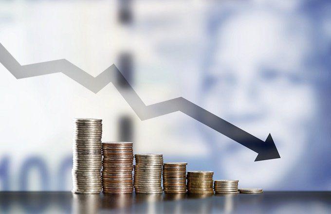 cripocurrency coinmarket gratuit bitcoin dice