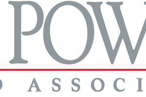 J.D. Power and Associates logo