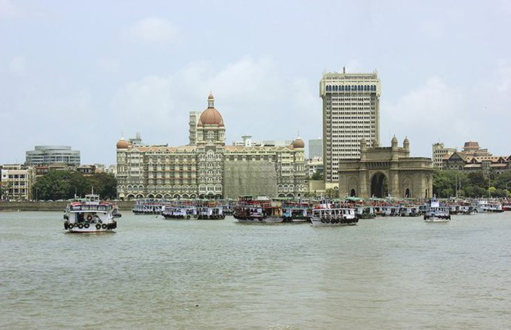 3 Economic Challenges for India in 2019