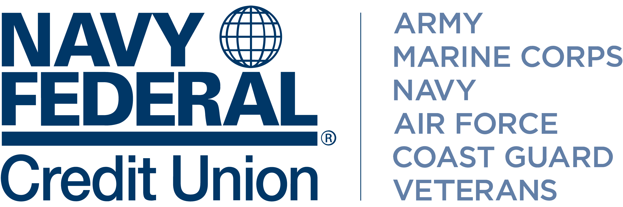 Navy Federal Credit Union personal loan review
