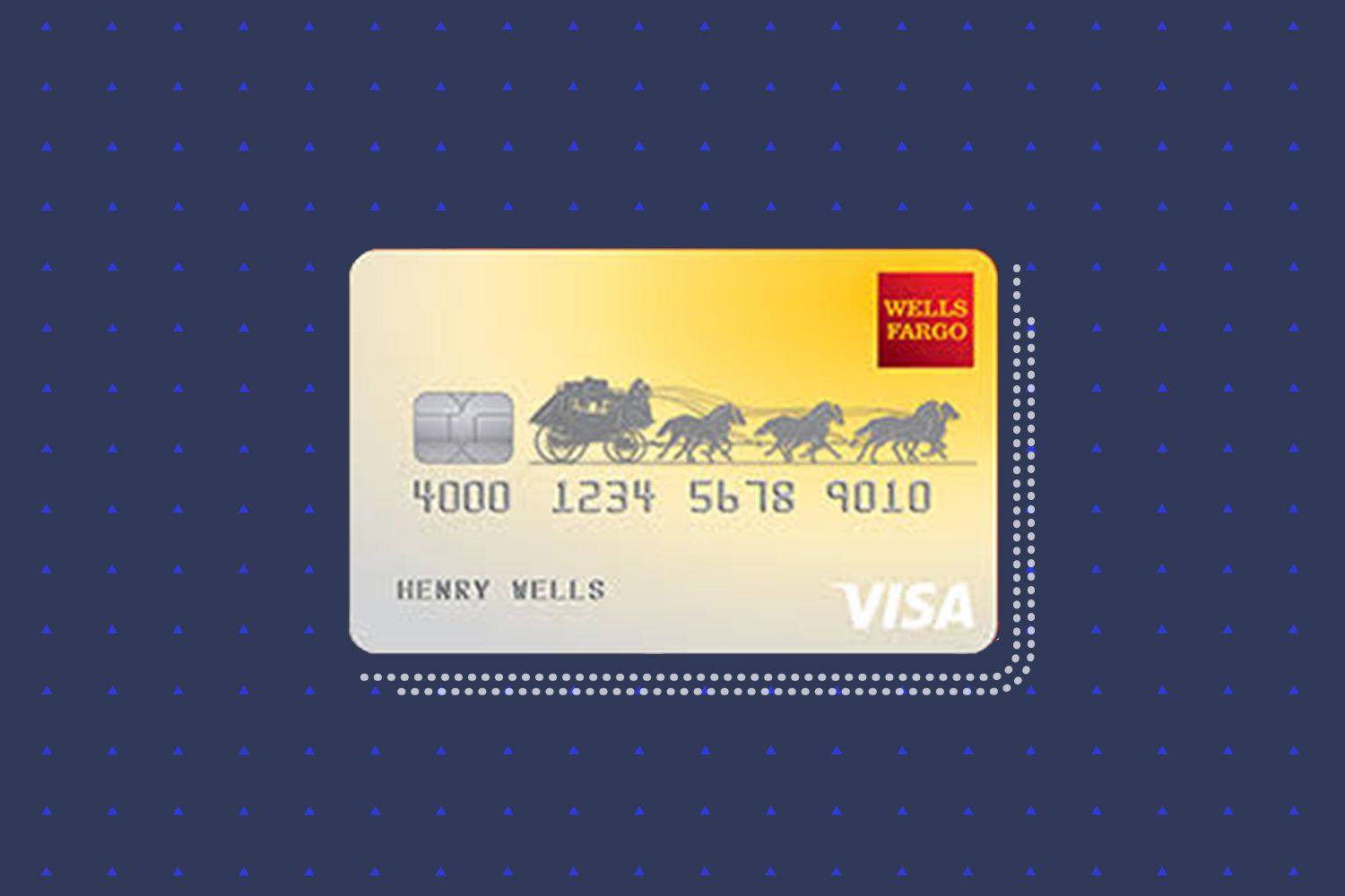 Wells Fargo Cash Back College Review