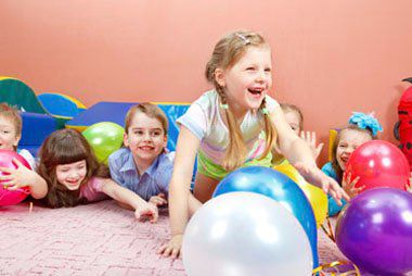 ef9908e36f94b Things To Do Before You Have Kids