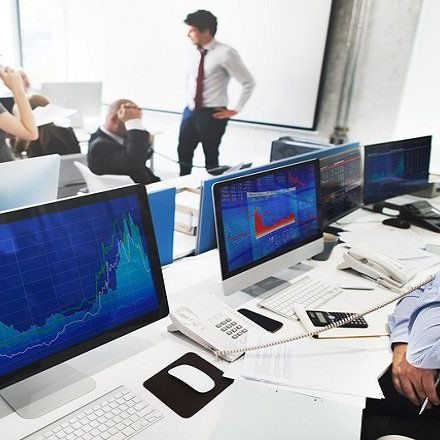 Automated Trading Systems: The Pros and Cons