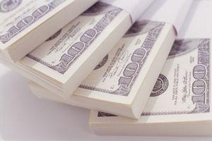stacks-of-money.jpg