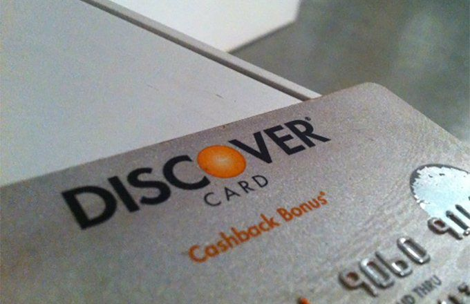 Best Credit Cards for Travel in China