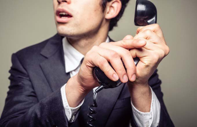 Top Financial Advisor Scams And How To Avoid Them