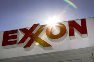 Year after year ExxonMobil has shown itself a reliable generator of extraordinary profits, making it the most solid of the integrated oil companies.