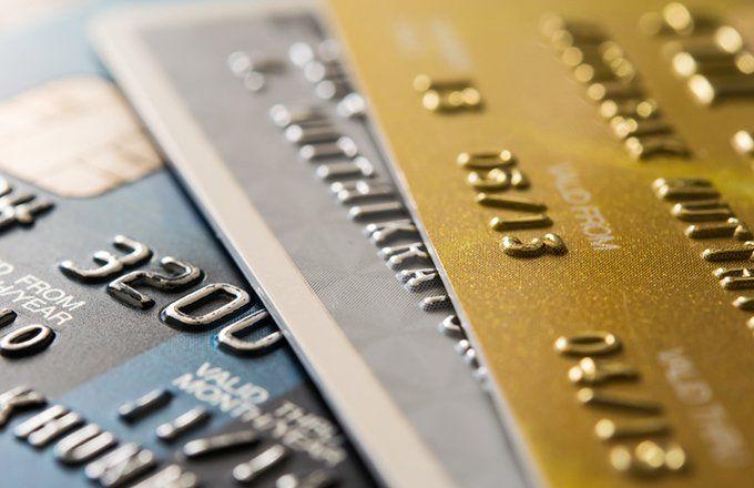 How Installment Loans Work
