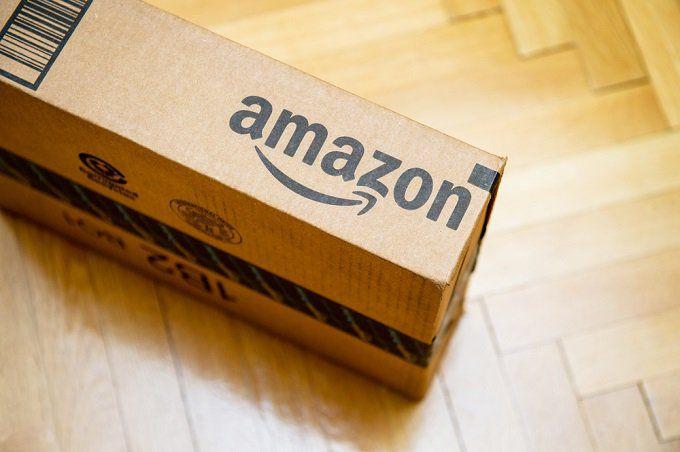 Why Amazon Needs to Dump UPS and FedEx (AMZN, FDX, UPS) b23fb55a8a4