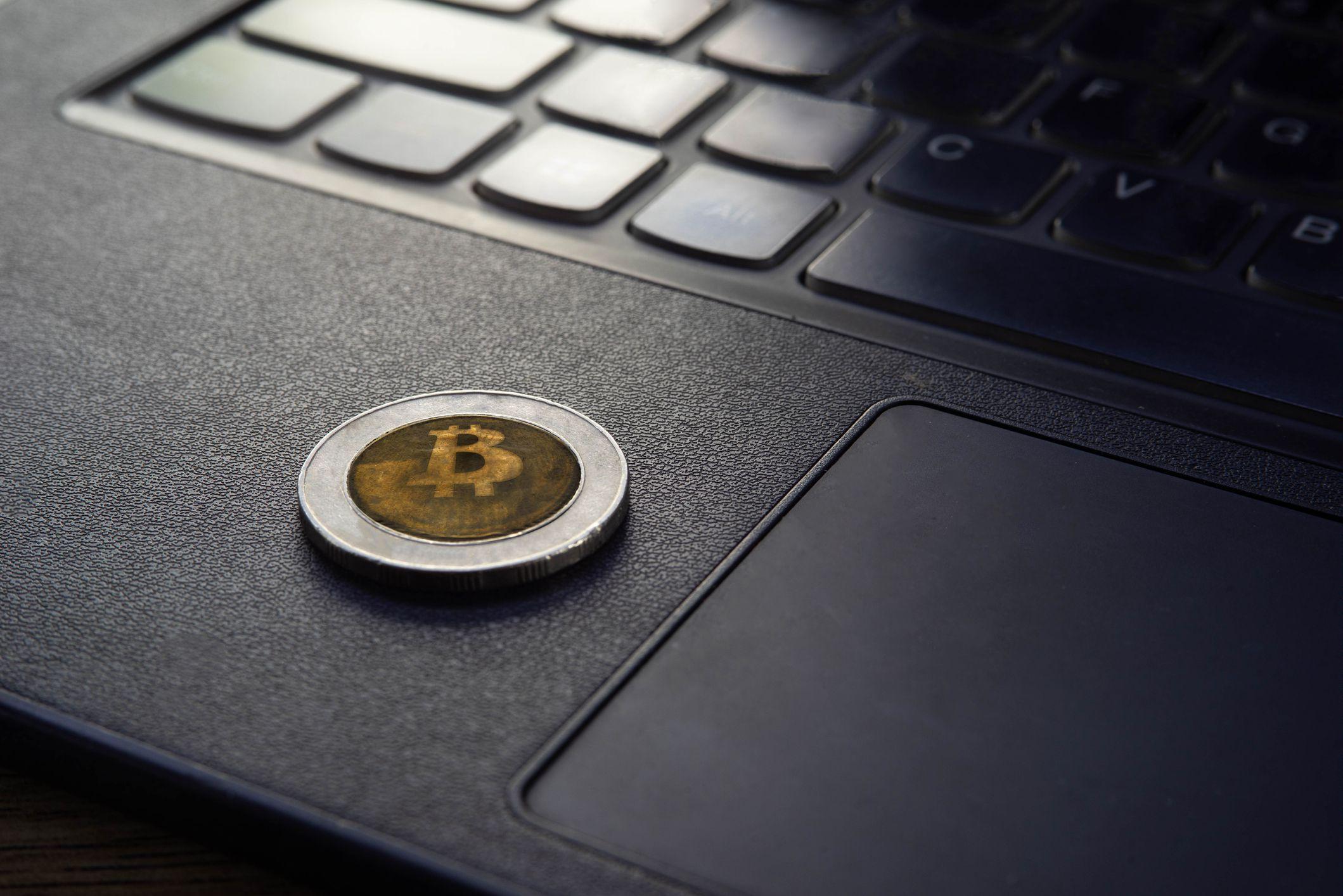 Altcoins coin academy and