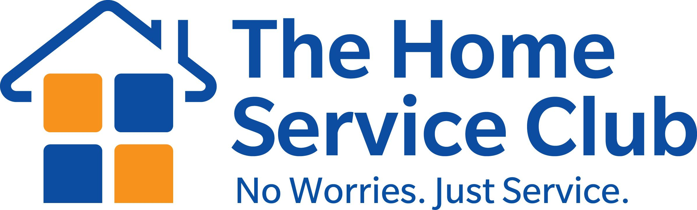 The Home Service Club