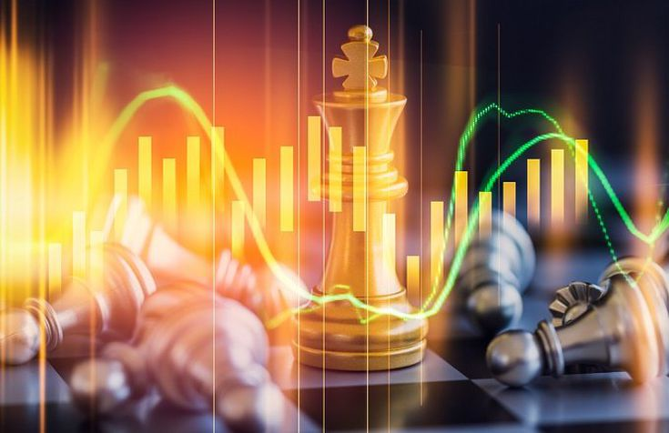 What Does the Volatility Index (VIX) Indicate?