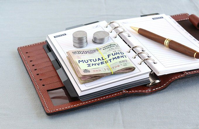 When are mutual funds considered a bad investment?