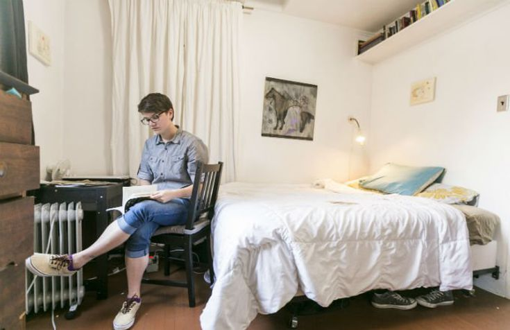 Airbnb vs  Hotels: What's the Difference?