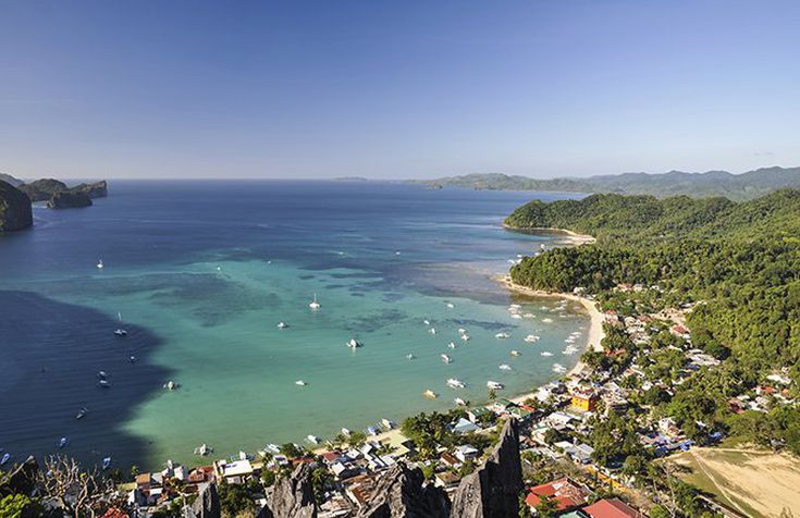 Retire in the Philippines with $200,000 of Savings?