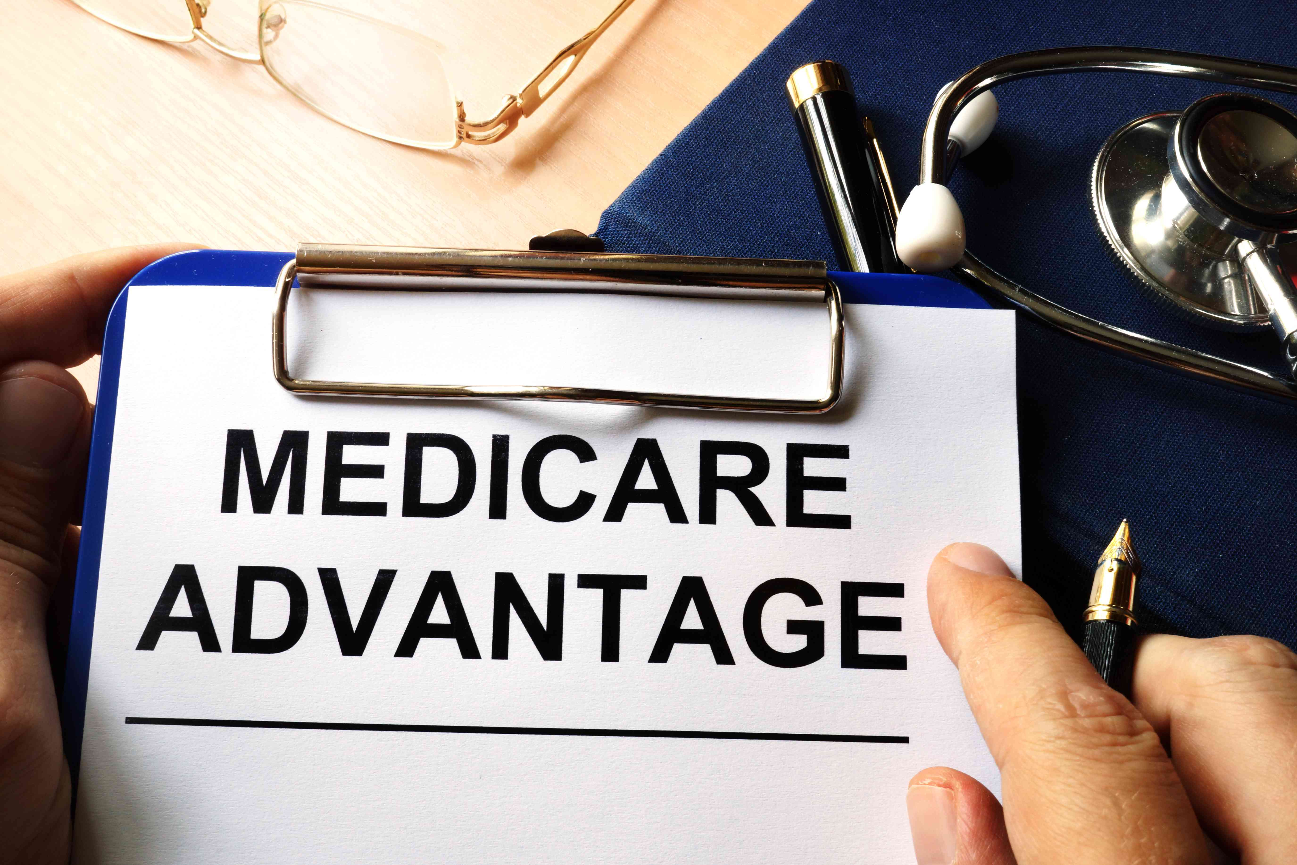 are you required to have medical insurance
