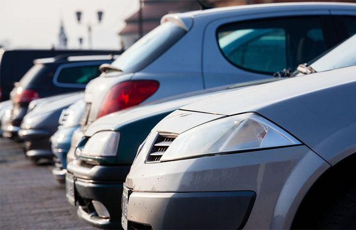 Auto Loan Calculator Kbb >> Are Kelley Blue Book Values Accurate And Reliable
