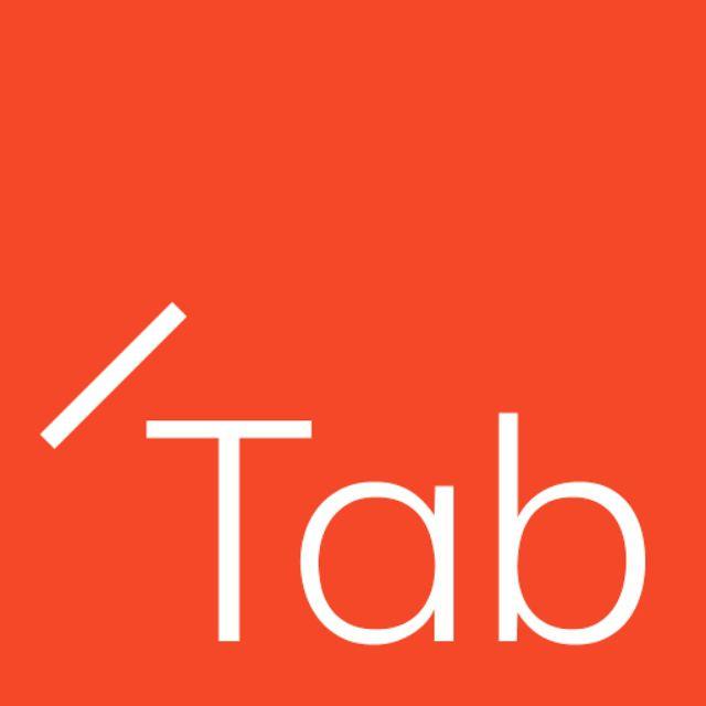 Tab App