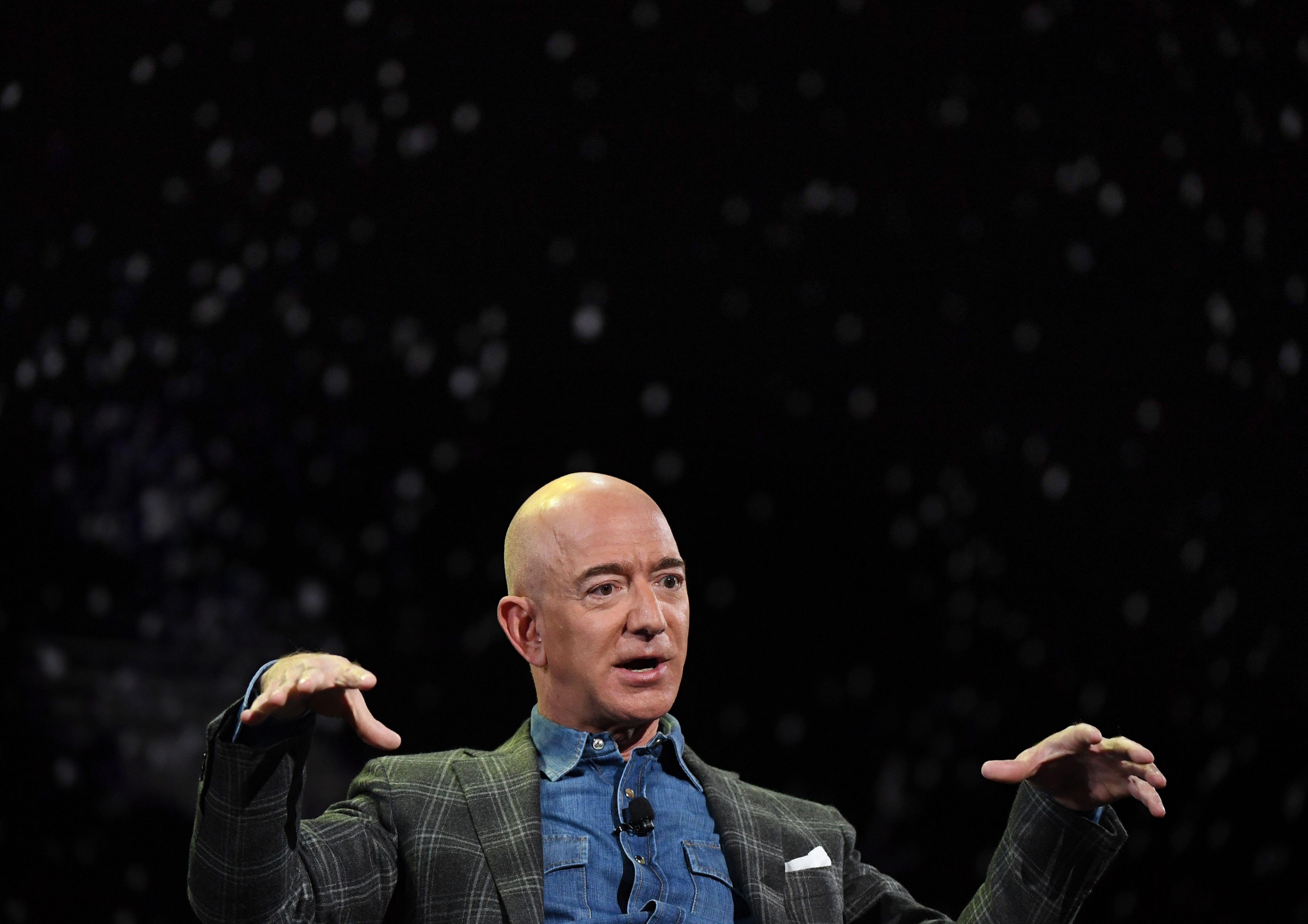 Unicorns: The Next Generation of $1 Billion Startups Has Arrived