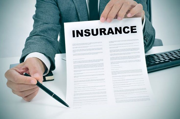 Becoming A Life Insurance Agent