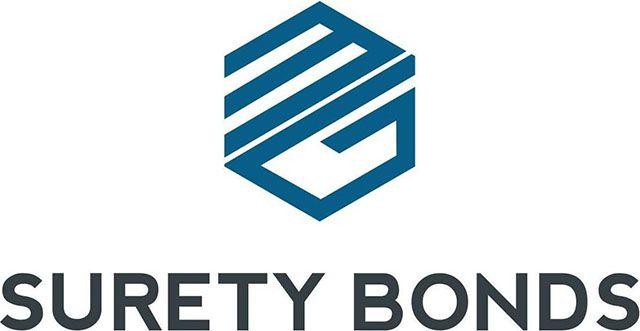 MG Surety Bonds