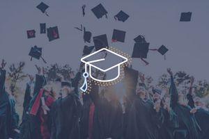 Best International Student Loans