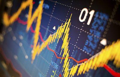 diversifikavimo strategija pasaulinė rinkodara que es binarinių opcionų brokeris