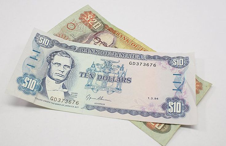 Caribbean Currencies An Overview