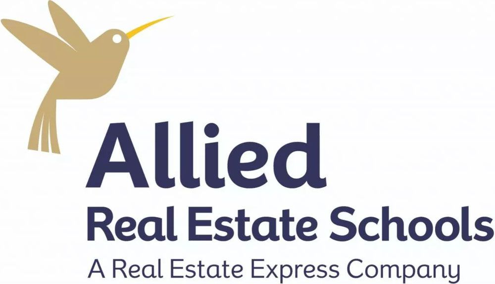 Allied Real Estate Schools