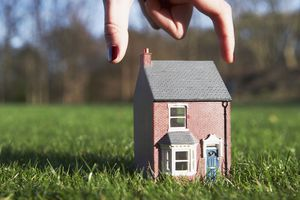 Should You Invest in Real Estate