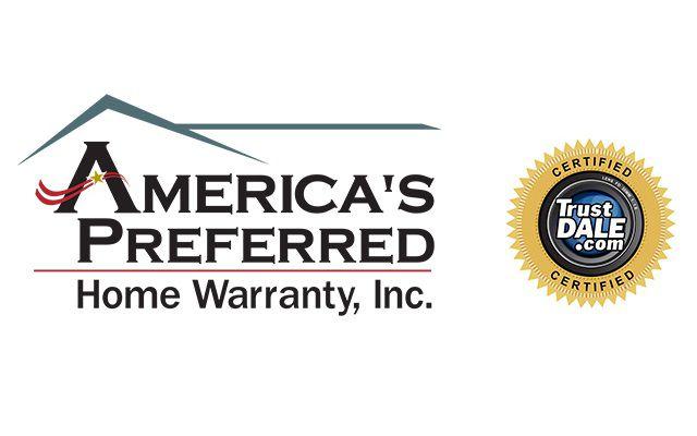 America S Preferred Home Warranty Review