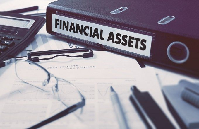 How can a company raise its asset turnover ratio?