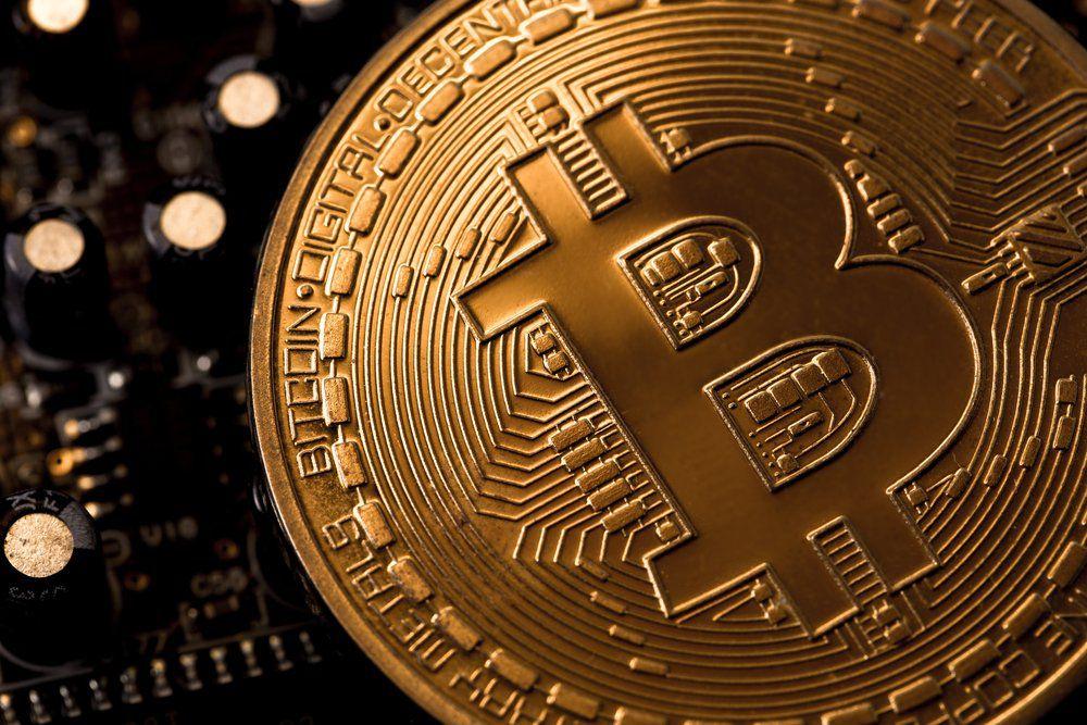 prekyba bitcoin futures cboe