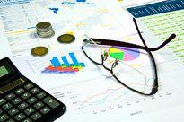 Understanding Investment Banking vs  Corporate Finance