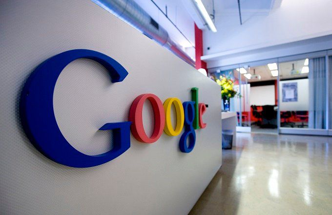 Google's 6 Most Profitable Lines of Business (GOOGL)