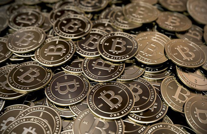 Benefits Risks Of Trading Forex With Bitcoin Currencies