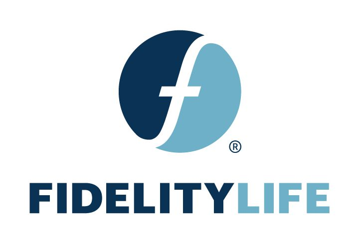 Fidelity annuity reviews
