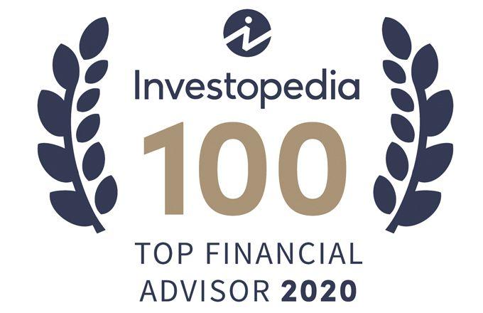 The Investopedia 100