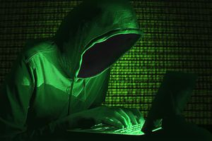 (TIL) Today I Learned what the Dark Web Is