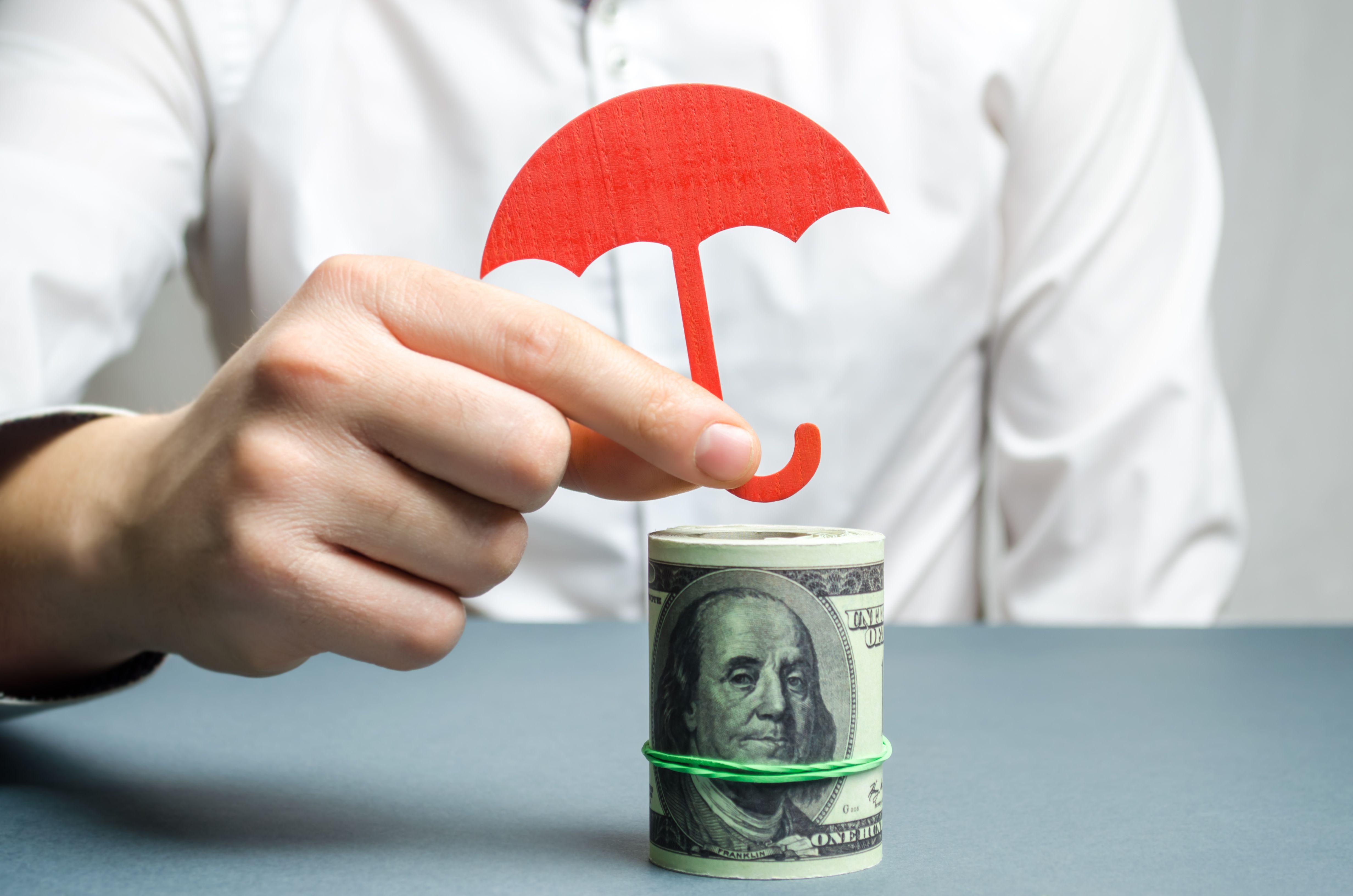 How Umbrella Insurance Works