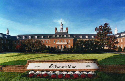 Fannie Mae Loans Homepath And All You Should Know