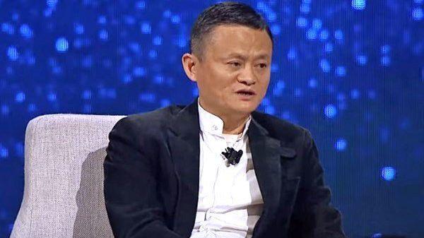 Alibaba darbuotojų akcijų pasirinkimo sandoriai Akcijų pasirinkimo sandoriai nflx