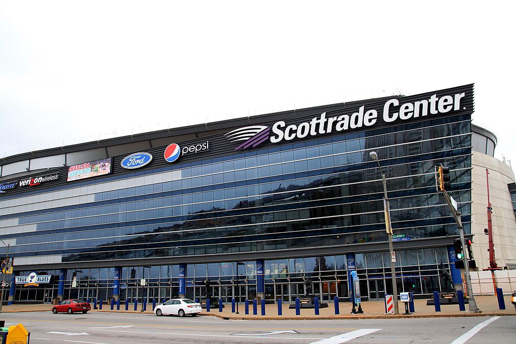 What Happened to Scottrade?