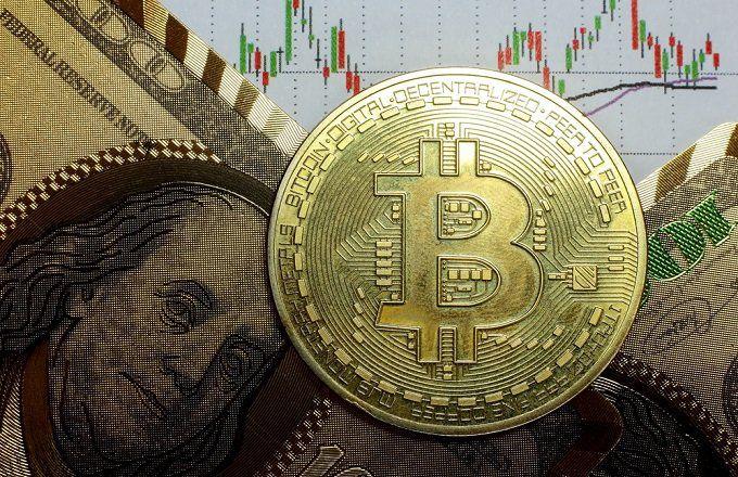 Investopedia academy crypto trading reddit
