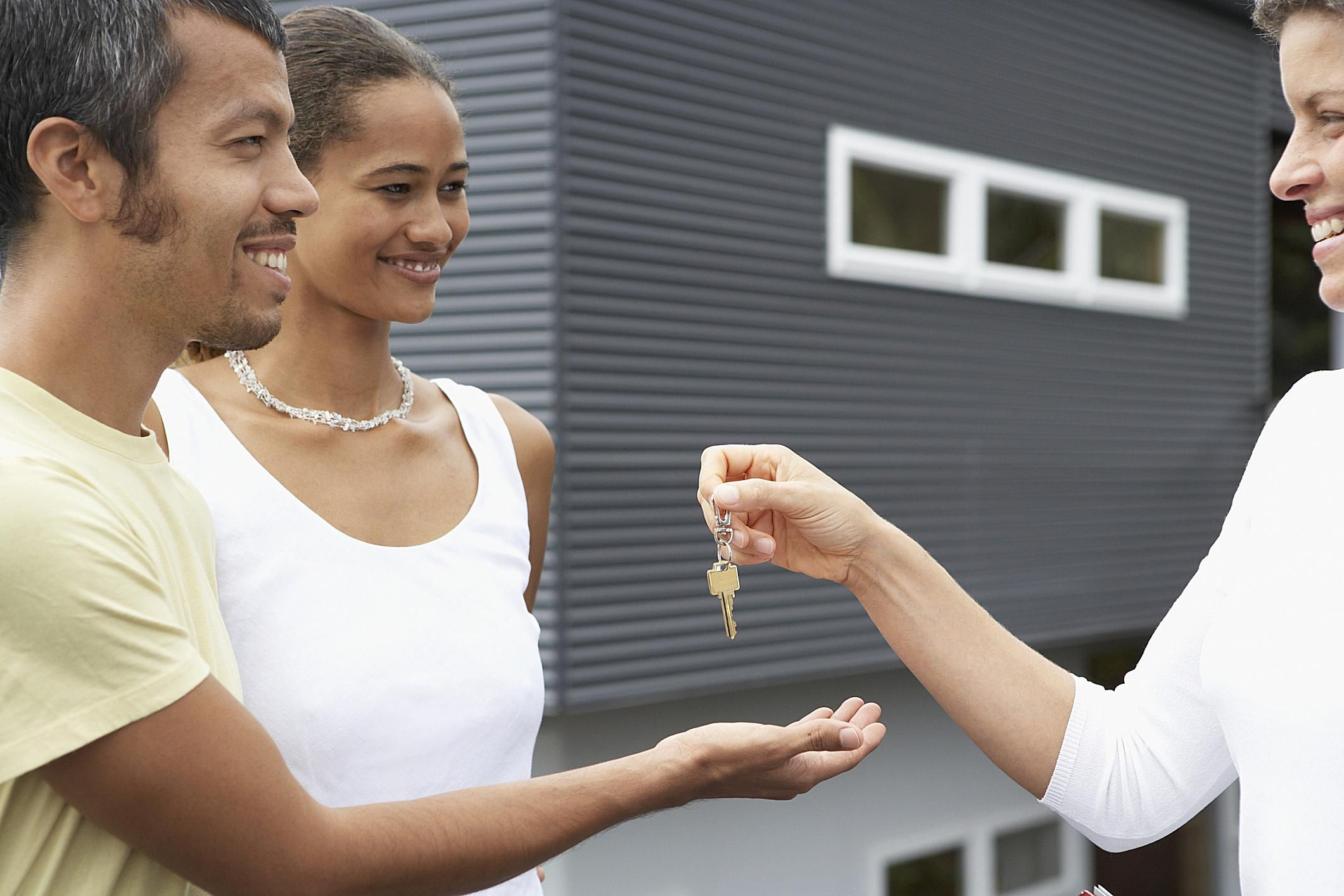 When Can You Use Your IRA to Buy a House?