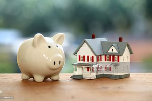 Real estate tax or Personal property tax