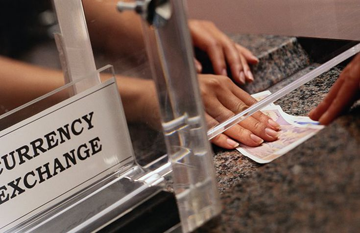 Best Ways To Save On Currency Exchanges
