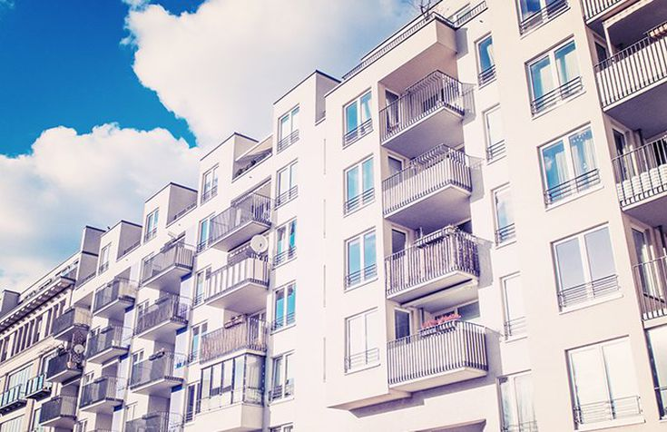 Monthly Maintenance Fees on Real Estate